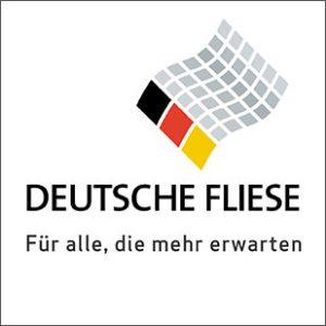 deutsche-fliese-logo