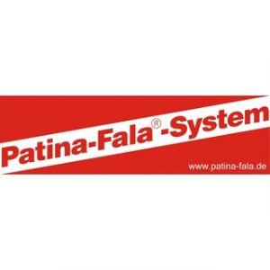 patina-fala-logo